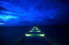 MALD-Ari Beach pontoon-3918-17psd