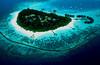 MALD-Baros Island-511