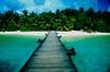 MALD-Baros Island-513