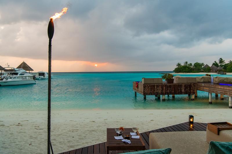 Maldives-29