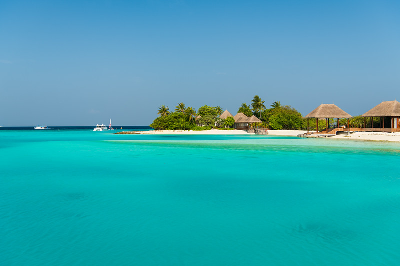 Maldives-16