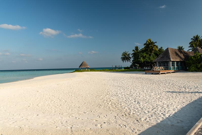 Maldives-46