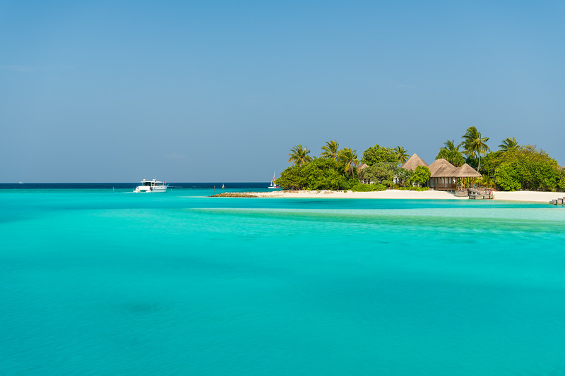 Maldives-15