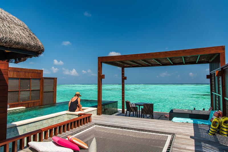 Maldives-31