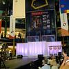 "<a href=""https://www.facebook.com/pg/SalPhotoVideography/photos/?tab=album&album_id=1927264413955088"">https://www.facebook.com/pg/SalPhotoVideography/photos/?tab=album&album_id=1927264413955088</a><br /> <br /> <br /> #KoreanAmericanDay"