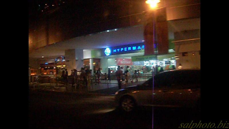 "Manila Bay Resorts Construction Update 2015 <br /> <a href=""https://youtu.be/o7dL7vXaU7w"">https://youtu.be/o7dL7vXaU7w</a><br /> <br /> New Entertainment City Manila - Next Las Vegas of the Philippines ! <br /> <a href=""https://youtu.be/S9OiLCym6Ck"">https://youtu.be/S9OiLCym6Ck</a><br /> <br /> NAIA Expressway - Entertainment City Manila (Next Las Vegas of the Philippines) <br /> <a href=""https://youtu.be/USjtQcEYlcA"">https://youtu.be/USjtQcEYlcA</a>"
