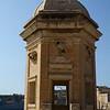 Three Cities in Malta, The Vedette