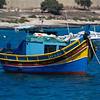 Malta, one of Popeye's boats?