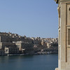 Three Cities in Malta