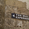 A great experience in Malta