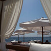 Westin Dragonara Hotel seaside view