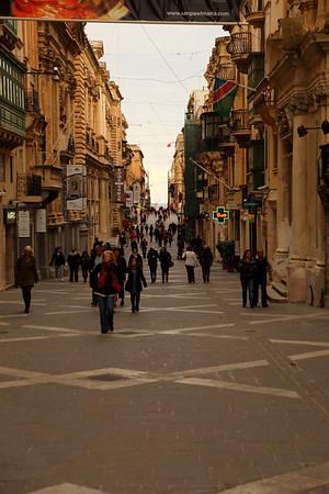 Malta - January, 2013 (SA5-87)