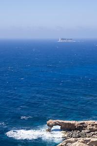 Fifla Island