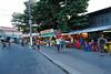 Bar Scene, Manaus, Brazil, 2009-11