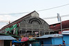 Markett, Manaus, Brazil, 2009-11