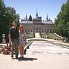 "Manel And Julia Together In Madrid Spain!<br /> A Belarus Bride Russian Matchmaking Agency For Traditional Men!<br /> Small Family Owned And Operated Russian Marriage Agency!<br /> <a href=""http://www.abelarusbride.net/news-letter.htm"">http://www.abelarusbride.net/news-letter.htm</a>"