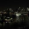 Manhattan-20160827-327