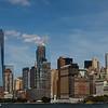 Manhattan-20160827-149