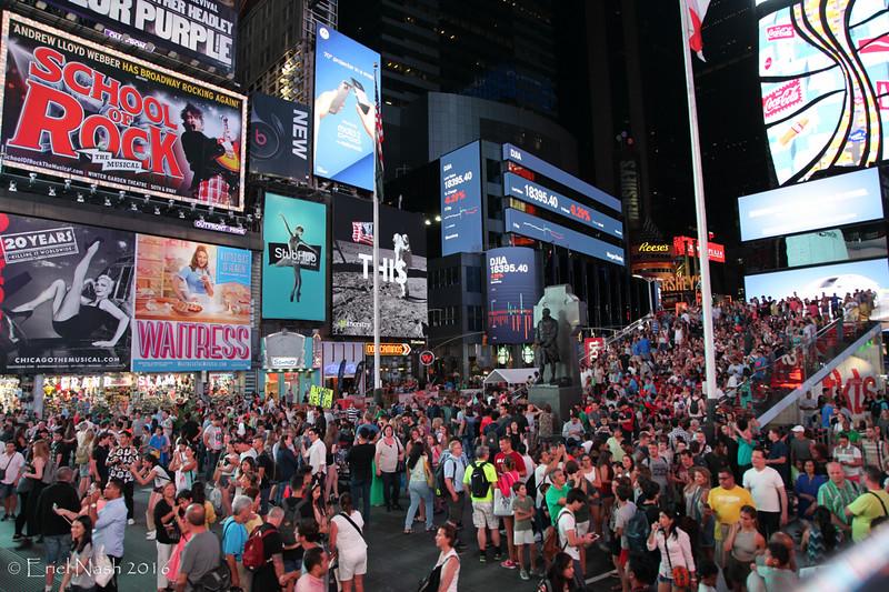 Manhattan-20160827-293