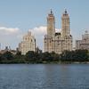 Manhattan-20160828-078