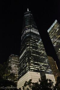 Manhattan-20160826-172