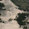 and stark dunes