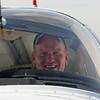 Paul the pilot