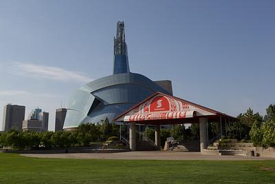 Winnipeg (2013)