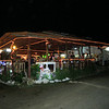 IMG_6872 - 2012-12-26 at 21-51-54