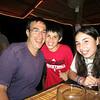 IMG_6866 - 2012-12-26 at 21-26-44