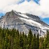 Mountainous majesty