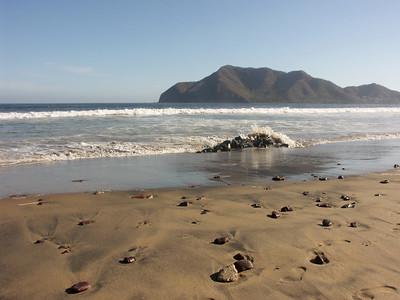 Manzanillo 2007