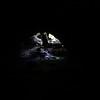 Maquoketa Caves Road Trip