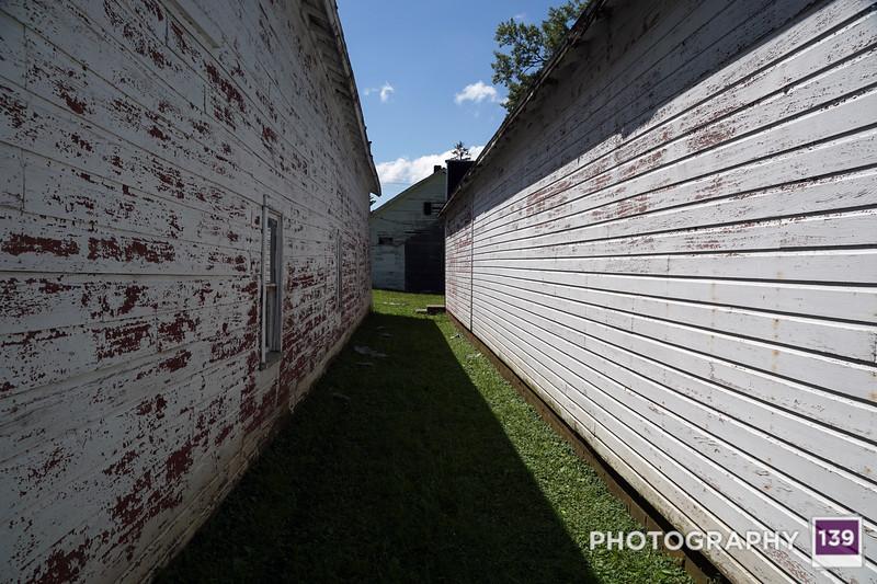 Scotch Grove, Iowa