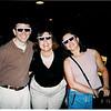 Super cool 3D glasses
