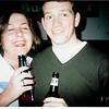 Sarah and Tom in Tampa
