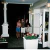 Atlantic on the Boardwalk - Leigh, Tom, Sarah