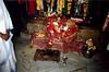 3 linga SHIVABALAYOGI bangalore SHANKAR