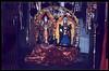 2 linga SHIVABALAYOGI MANDIR bangalore SHANKAR