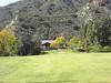 March California Trip 2010 625
