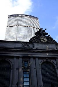 20150308-15-46-03