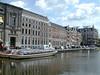 Amsterdam 16