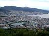 Bergen, Norway 1