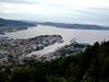 Bergen, Norway 4