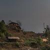 Village in Siding