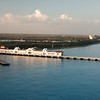 Another Cruise Ship Terminal (Carnival)