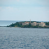 Lighthouse Estates Roatan, Honduras