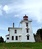 Blockhouse-Point-Lighthouse-PEI