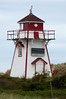 Covehead-Bay-Lighthouse-PEI