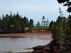 Blockhouse-Point-Lighthouse-2-PEI